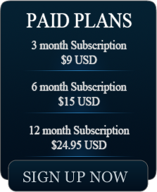 signup-paid